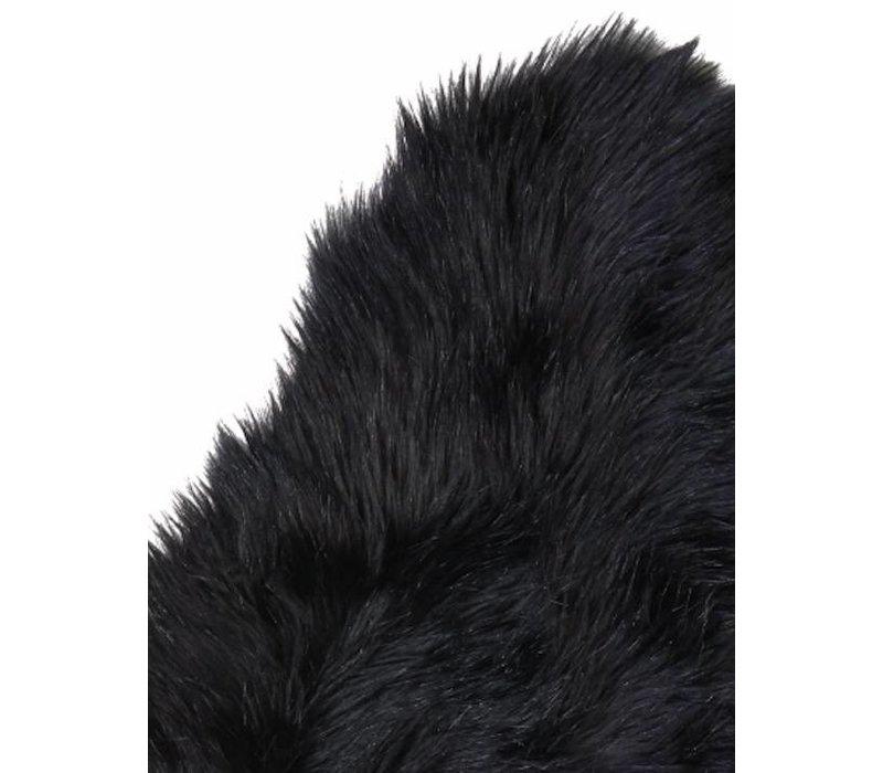 Shieepskin 'Blackwolf'
