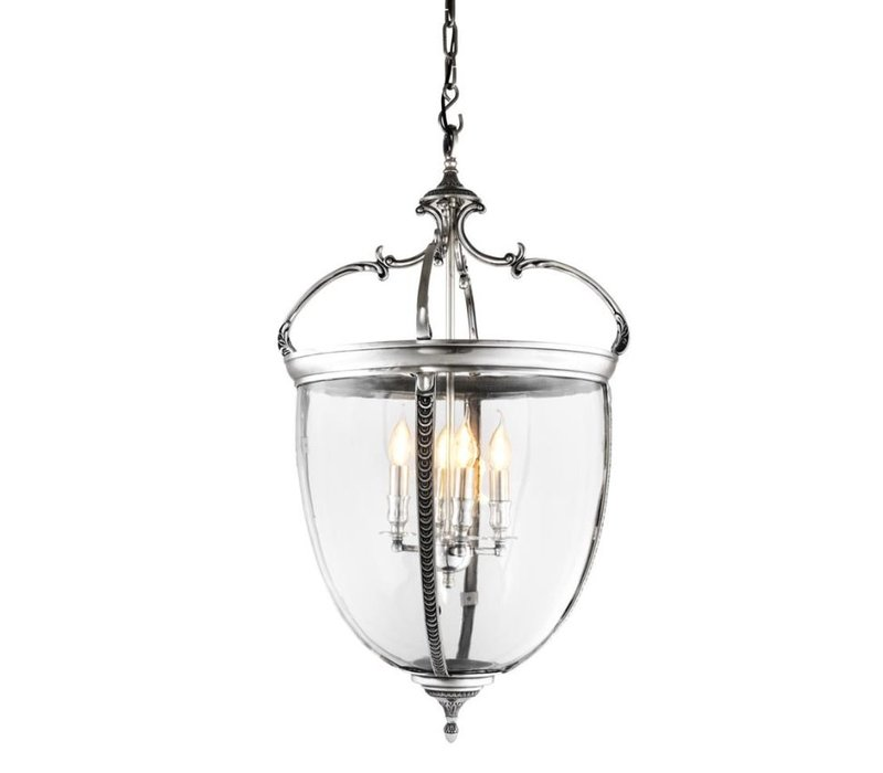 Lamp Spencer XL
