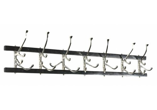 EICHHOLTZ Coatrack 'Boston'
