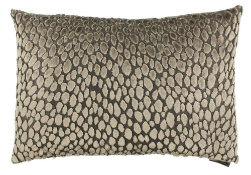 CLAUDI Cushion Speranza Brown