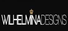 Wilhelmina Designs