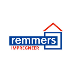 Remmers Funcosil BI