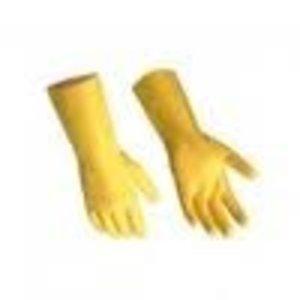 Universele rubberen tegelzetters handschoenen