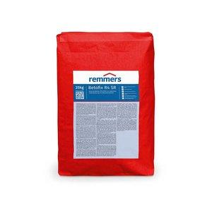 Remmers Betofix R4 25 kg