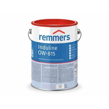 Remmers OW-815