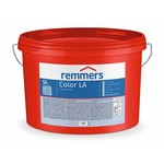 Remmers Siliconenharsverf LA wit (Color LA )