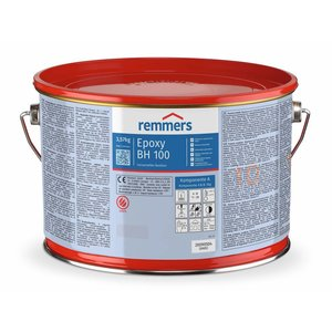 Remmers Epoxy BH 100