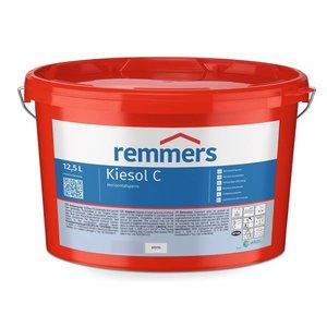 Remmers Kiesol C 5 Liter