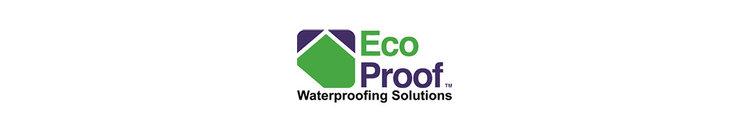 Ecoproof