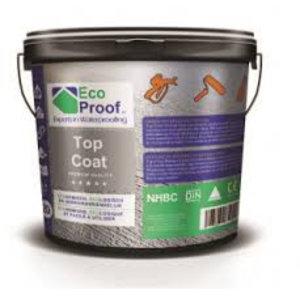 Ecoproof TopCoat ( primer )