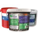 Bestel vloeibaar rubber voor verschillende toepassingen