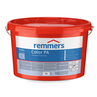 Remmers Betonacryl Wit ( Color PA )
