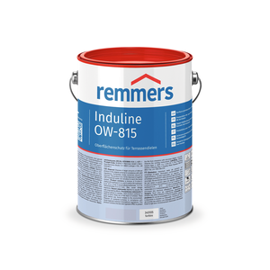 Remmers Induline OW-815