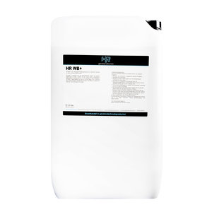 HR WB + 25 liter