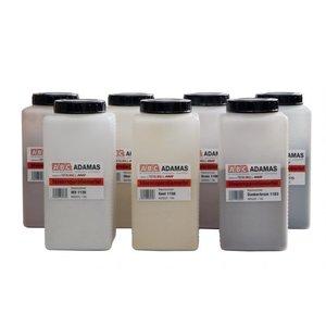 Steenreparatiemortel Basis-Set 8 kleuren