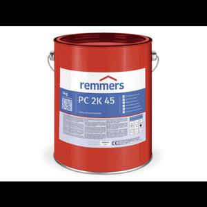 Remmers Saneermortel EP 2K ( PC 2K 45 )