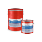 Remmers BS 3000 SG  1 kg standaard kleuren