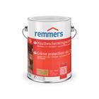 Remmers Houtbeschermingscreme ZK 2714