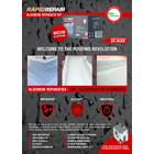 Rapid Repair ( Algemene Reparatie kit )