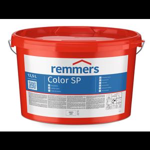 Remmers Color SP ( basic)