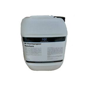 HR Vloerimpregneer Impregneermiddel voor betonvloer