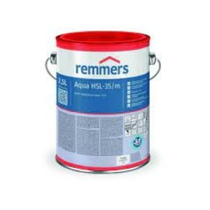Remmers Aqua HSL-35 Houtbeits 3 in 1