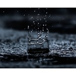 Waterafstotend impregneren met impregneermiddel tegen vocht