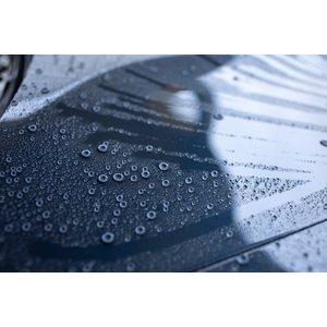 Nr.1 Textiel Protector maakt outdoor kleding en textiel waterdicht