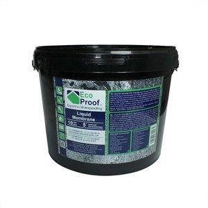 Vloeibaar rubber Liquid Membrane 10 liter