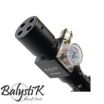 Balystik Regulator HPR800C V3 high power