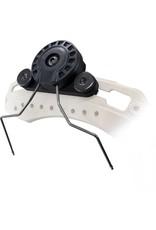 earmor M12 Exfil Helmet Mounts Adapter Attachment Kit - Copy