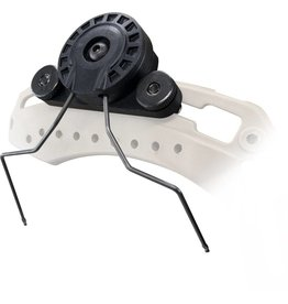 earmor M12 Exfil Helmet Mounts Adapter Attachment Kit