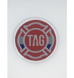 TAG-SHOP Patch Kleur 2018