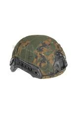 Invader Gear FAST Helmet Cover Marpat