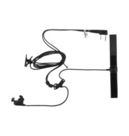Z-tactical Bone Conduction Headset Kenwood Connector