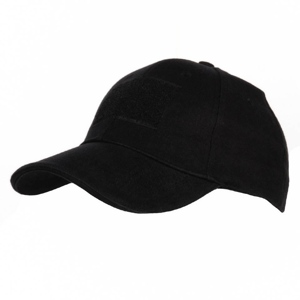 BASEBALL CAP CONTRACTOR