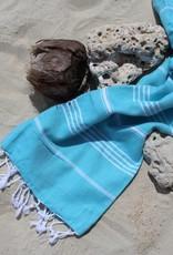 Riadlifestyle Hamam towel