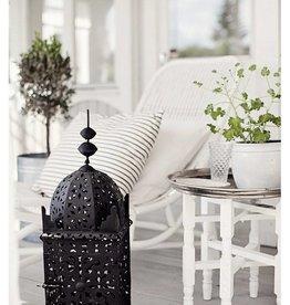 Riadlifestyle Moroccan Lantern XL