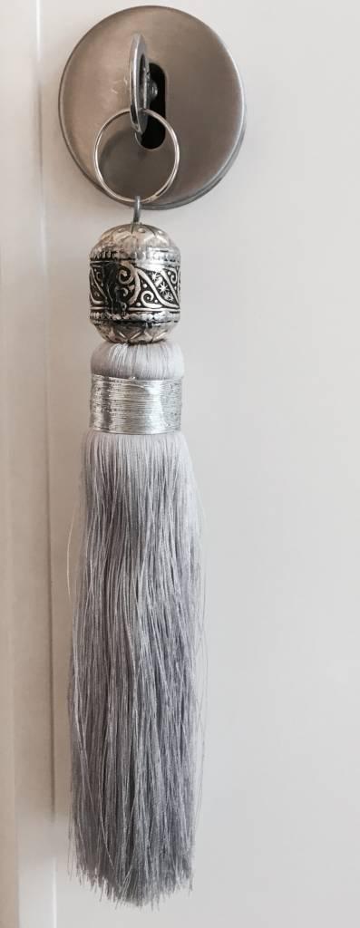Riadlifestyle Marokkaanse deurhanger