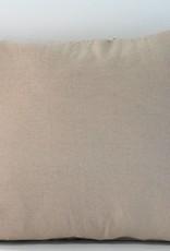 Riadlifestyle Cactis cushion brown