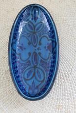 Riadlifestyle Marokkaanse  servies schaal