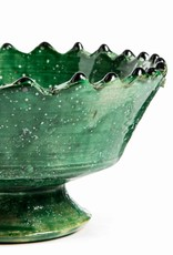 Riadlifestyle Tamgroutte aardewerk schaal