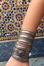 Riadlifestyle Berber Bracelet