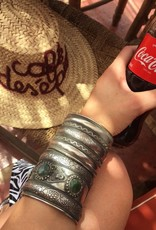 Riadlifestyle Berber armband