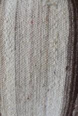 Riadlifestyle Pom Pom kussen wool