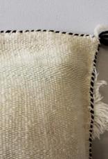 Riadlifestyle Handira cushion