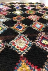 Riadlifestyle Boucherouite rug - Copy