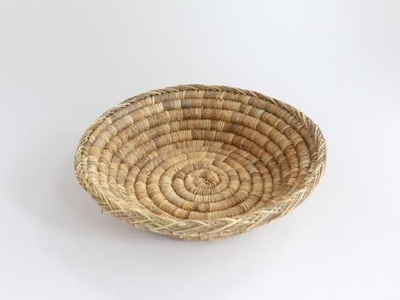 Riadlifestyle Moroccan bread basket - Copy