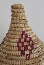 Riadlifestyle Moroccan bread tajine
