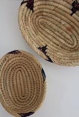 Riadlifestyle Marokkaans brood mandje XL